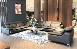 Office sofa là gì? Tiêu chí để chọn mua ghế sofa văn phòng đẹp