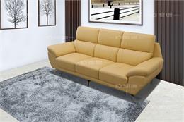 Phòng khách nhỏ: tổng hợp các kiểu dáng ghế sofa phù hợp nhất