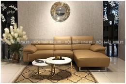 Sofa Malaysia chính hãng mua ở đâu?