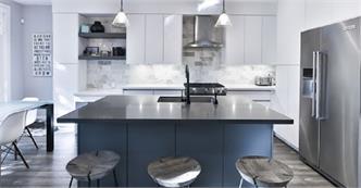 Sự lên ngôi của đồ nội thất đơn giản mà tinh tế cho không gian