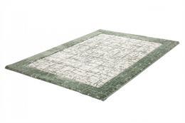 Thảm sofa 1m6x2m3: 10 mẫu đẹp nhất hợp mọi không gian