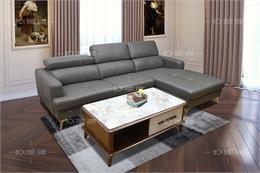 Thị trường ghế sofa nhập khẩu tại Hà Nội