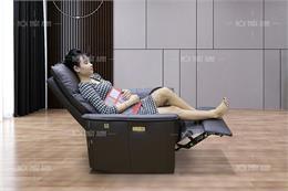 Tìm hiểu về ghế sofa thông minh cho nhà nhỏ? Mua sofa thông minh ở đâu?