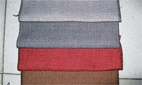 Tổng hợp các loại vải phủ sofa được yêu thích nhất hiện nay