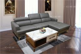 Tổng hợp các mẫu sofa nhập khẩu và sofa trong nước đẹp toàn diện