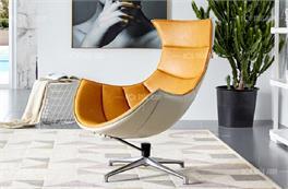 Top 14 các mẫu ghế thư giãn sofa chắc chắn nên có trong không gian