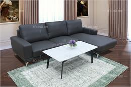 Top mẫu sofa góc hiện đại mang vẻ đẹp thanh lịch nhất