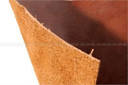 Từ A-Z các loại da bọc ghế sofa được yêu thích nhất hiện nay