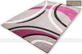 [XEM NGAY] Cách chọn mua thảm trải sàn phòng ngủ cao cấp cho mùa Hè