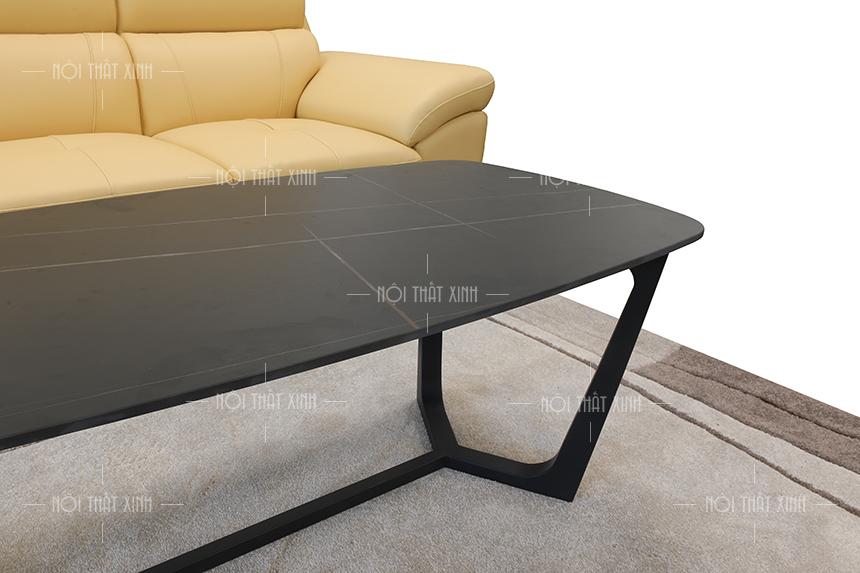 bàn sofa nhập khẩu bt2106