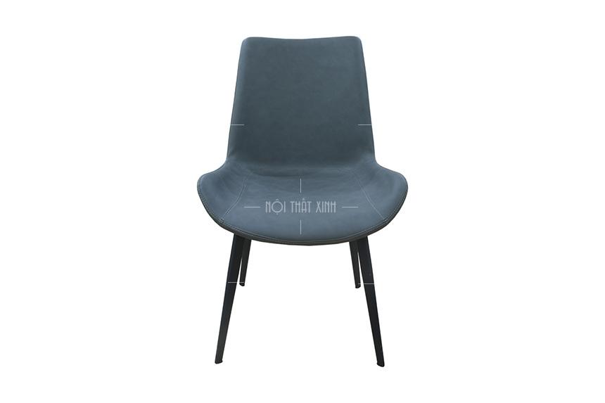 Bộ bàn ghế ăn cao cấp 6 ghế hiện đại