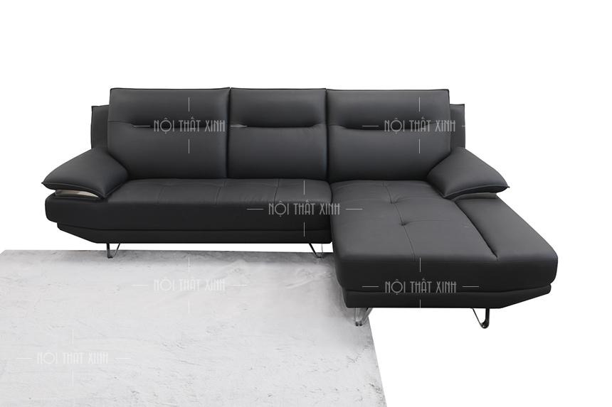 ghế  sofa phòng khách đẹp NTX221