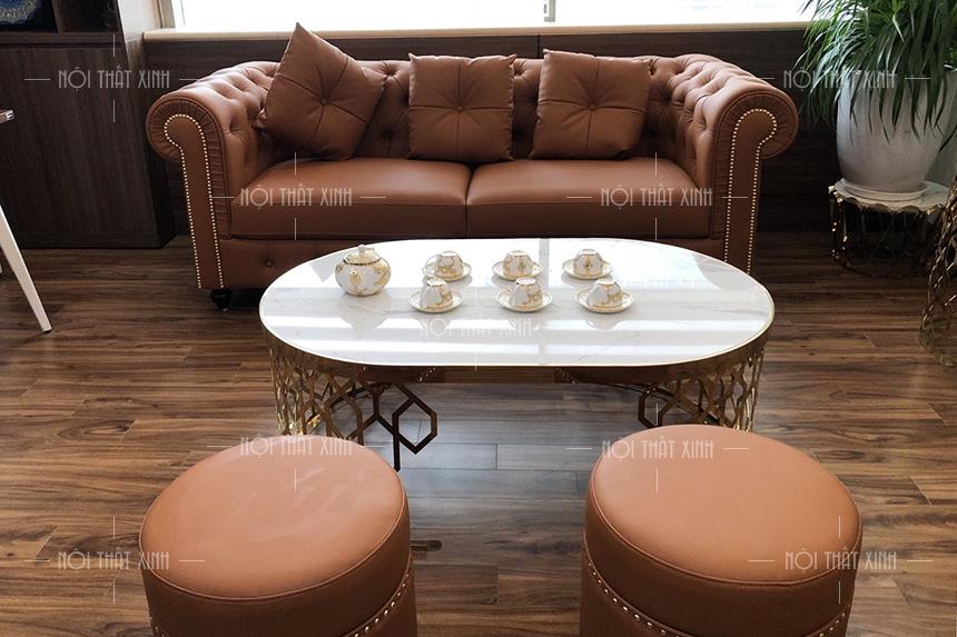 sofa văng ntx218
