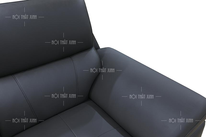 ghế sofa văng đẹp
