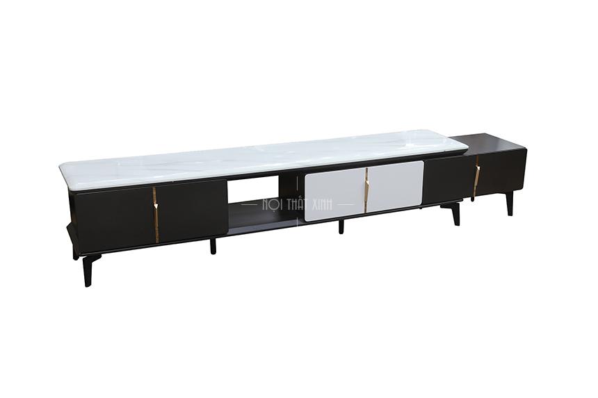 Mua ngay mẫu bàn trà phòng khách mới và đẹp nhất - BT947
