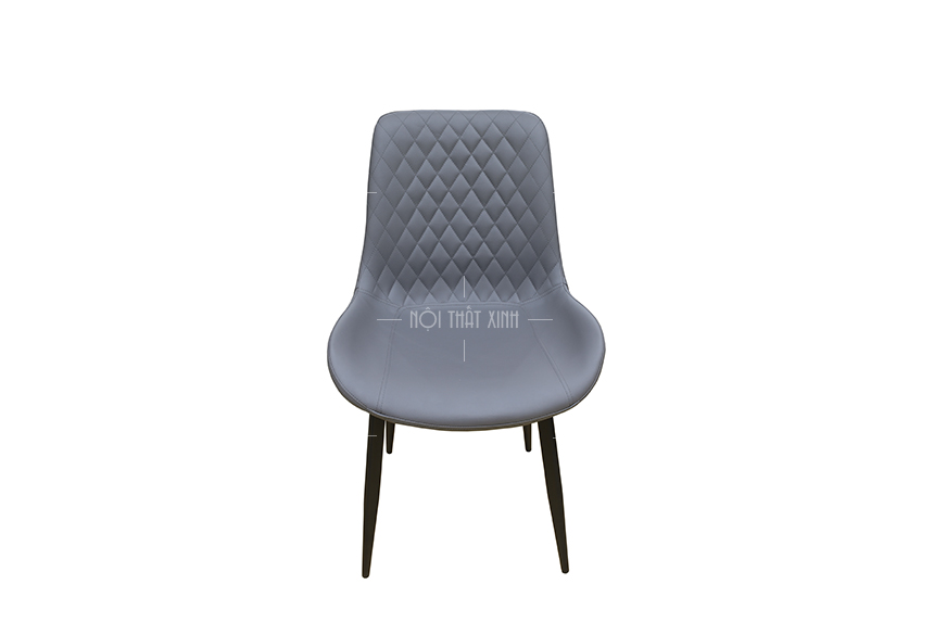 Top mẫu bàn ghế ăn nhập khẩu đẹp nhất nên mua ngay - BA207