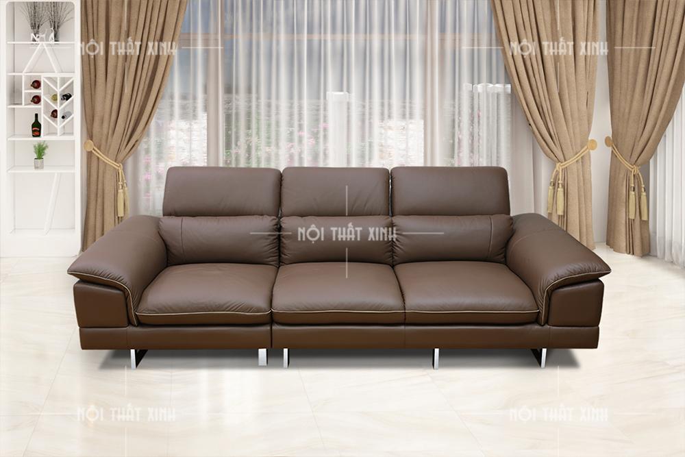Sofa Malaysia H9270-V