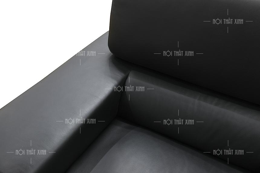 sofa phòng khách đẹp H9228-V