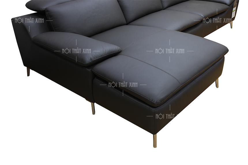 sofa phòng khách H91029-G