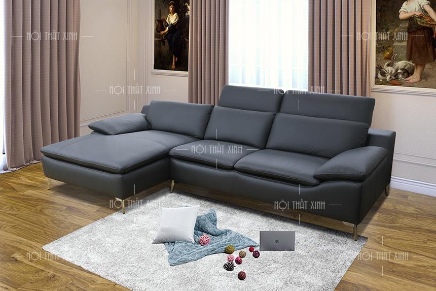 sofa phòng khách H91029-1