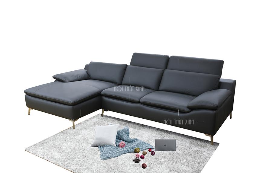 sofa phòng khách H91029-G-1