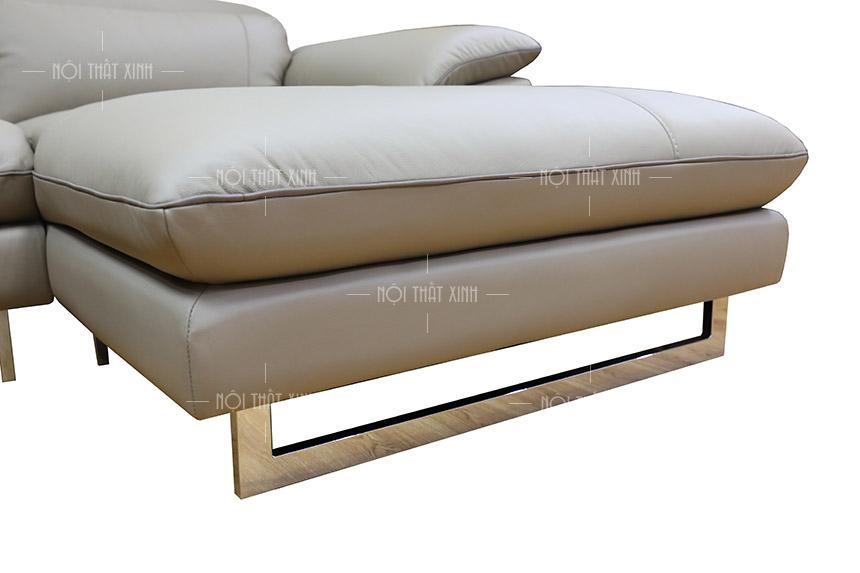 sofa phòng khách H9270-G