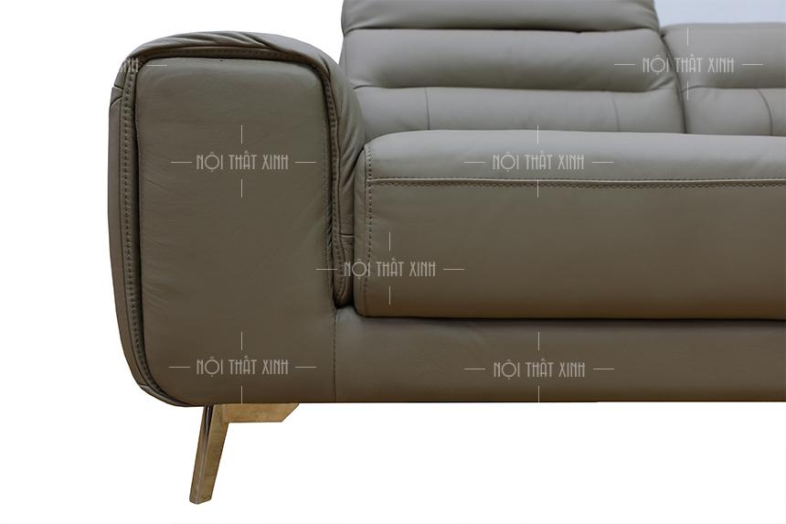 sofa phòng khách H9958g