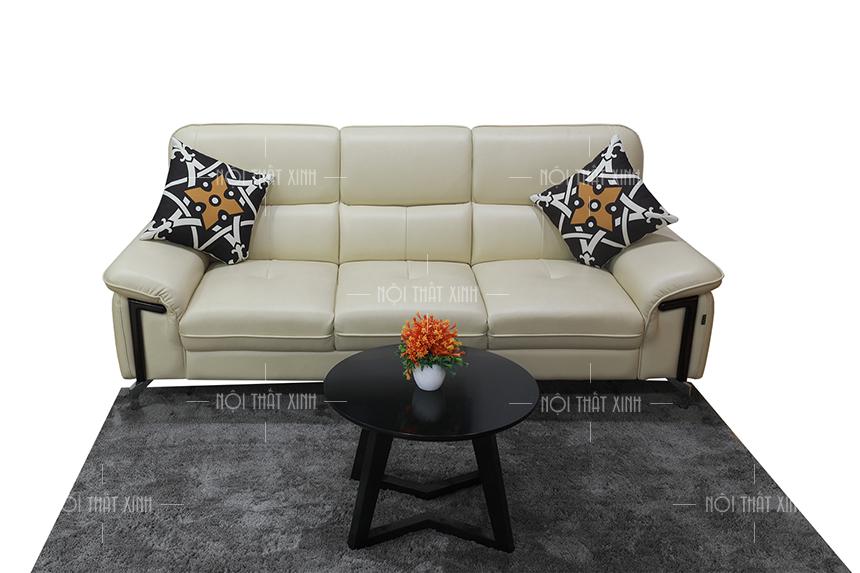 Ghế sofa văng nTX1822