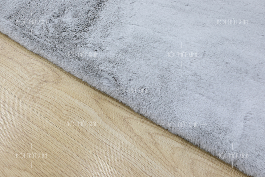 thảm sofa EMI 250 Silver
