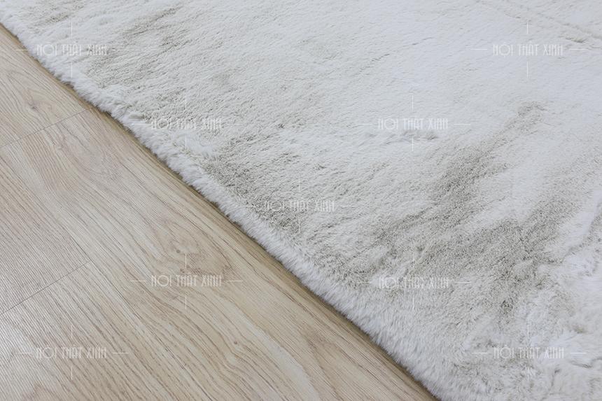 thảm sofa  EMI 250 Taupe