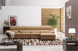 Sofa hiện đại mã NTX625