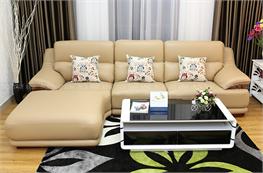 Sofa bán sẵn NTX710