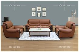 Sofa văng mã NTX1832