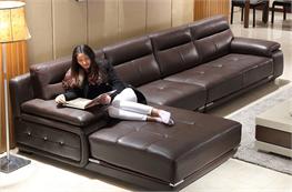 Sofa giá rẻ mã XGR04