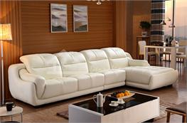 Sofa Hàn Quốc mã XHQ02