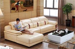 Sofa giá rẻ mã XGR05