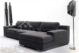 Sofa gia đình mã XGA05
