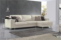 Sofa giá rẻ mã XGR10