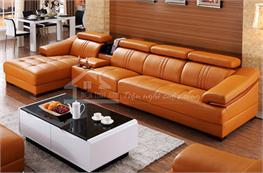 Sofa gia đình mã XGA06
