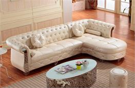 Sofa tân cổ điển mã XCD02