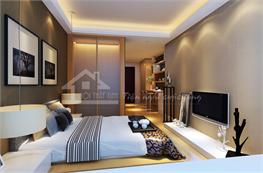 Nội thất phòng ngủ mã XPN01