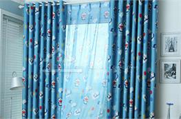 Rèm cửa phòng ngủ mã XPN01
