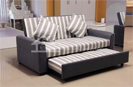 Sofa giường mã XGI04