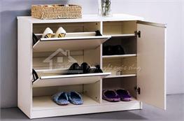 Tủ giày mã XTG01
