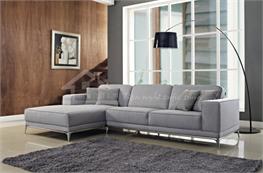 Sofa giá rẻ mã XGR12