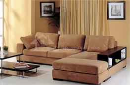 Sofa Hàn Quốc mã XHQ06