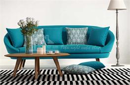Sofa giường mã XGI01