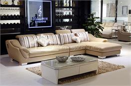 Sofa Hàn Quốc mã XHQ10