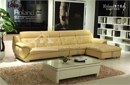 Sofa Hàn Quốc mã XHQ11