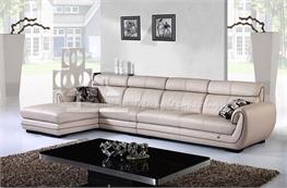 Sofa Hàn Quốc mã XHQ12